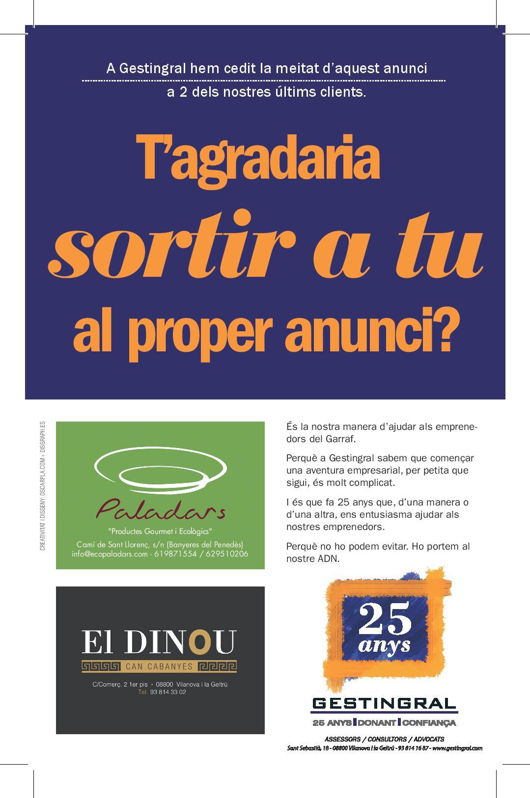 Anunci _emprenedors_2 (1)-page-001