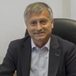"""Amadeu Pujol: """"La situació política actual no afecta en res el dia a dia a les empreses"""""""
