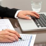 Necessites el certificat digital per a empreses? A Gestingral te'l fem i et gestionem la DEH