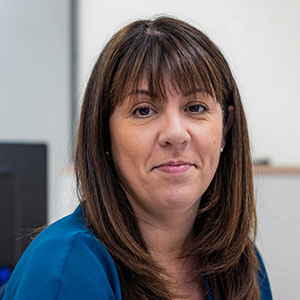 Carolina Fernández. Advocada. Fiscal Successori