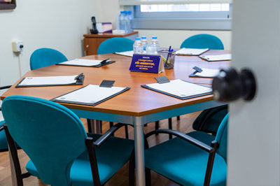 Serveis a empreses i autònoms a Gestingral Assessoria