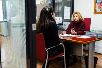Advocats i assessorament fiscal a Gestingral Assessoria