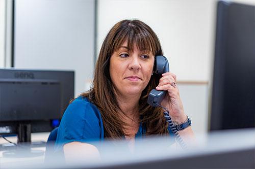 Assessorament Fiscal Successori. Carolina Fernández, advocada