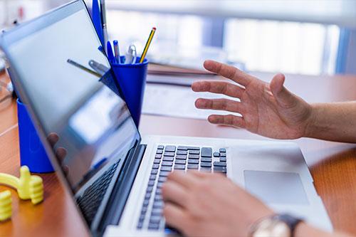Assessorament en publicitat i comunicació a Publ&gest · Gestingral
