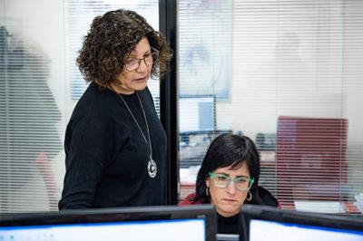 Jubilacions, pensions i dubtes laborals a Gestingral Assessoria