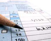 Sociedades y Autónomos ¿Qué impuestos se pueden aplazar?