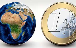 Diners, inversions o immobles a l'estranger. Model 720