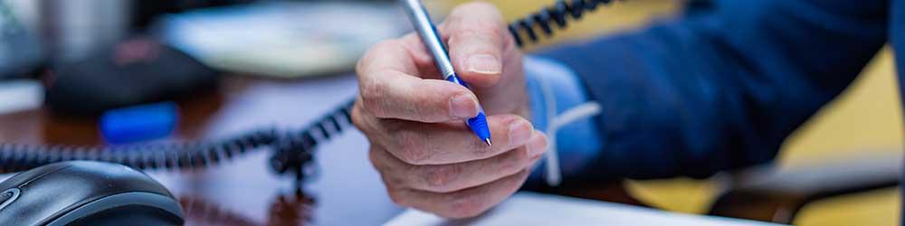 MÒDULS: imports d'exclusió de mòduls per al 2019
