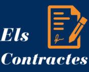 Tipus de Contractes Laborals