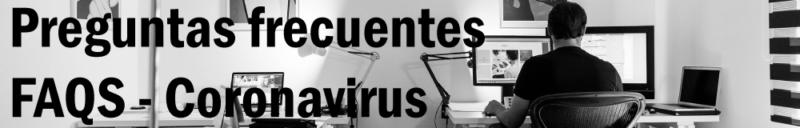 Respuestas a la pandemia del COVID en la empresa y el trabajo