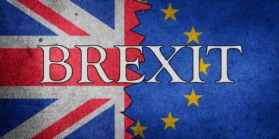 conseqüencies fiscals del brexit